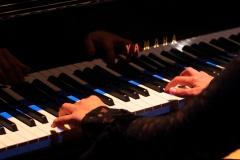 Deborah Piano 1