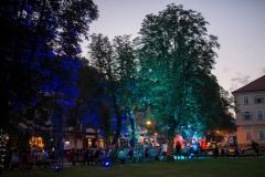 NNE - Krapinske Toplice 2018