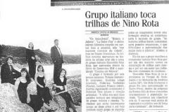 NNE - 1998.04.14 Belo Horizonte