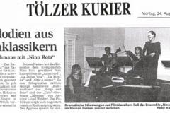 NNE - 1998.08.24 Bad Tölz