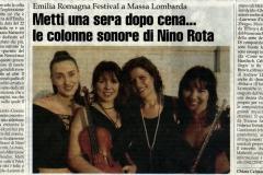 NNE - 2005.07.22 Massa Lombarda