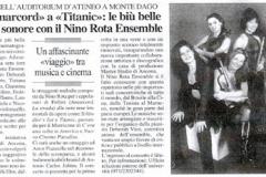 NNE - 2006.05.03 Monte Dago 2