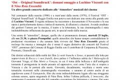 NNE - 2006.07.25 Reggio Emilia