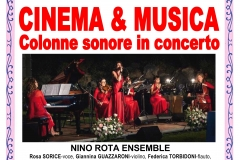 NNE - 2010.03.08 Gorizia