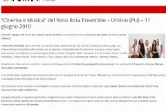 NNE - 2010.06.11 Urbino