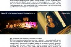 NNE - 2011.11 E Magazine 4