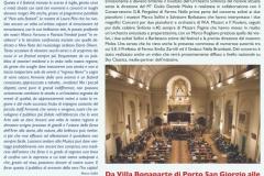 NNE - 2013.07 Porto San Giorgio