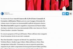 NNE - 2016.03.04 Cesenatico