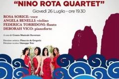 NNE - 2018.07.26 Capri
