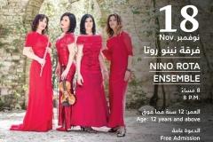NNE - 2018.11.18 Bahrein