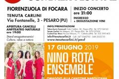 NNE - 2019.06.17 Pesaro