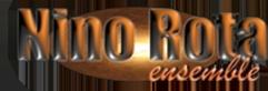 Nino Rota live performances